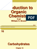 26656310 Introduction to Organic Chemistry
