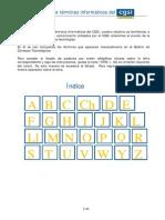 OP Diccionario Terminos Informaticos