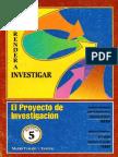 5.-El-Proyecto-de-Investigación-APRENDER-A-INVESTIGAR-ICFES