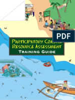 pcra_training_guide.pdf