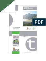 DVD-LIG PROVINCIA DE LEÓN.pdf