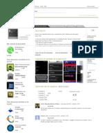 Android Terminal Emulator