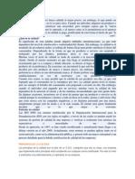 Tema 1 Generalidades Sobre El Control de Calidad