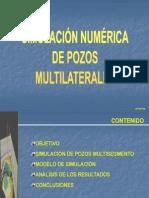 PresentacionS2_P6_