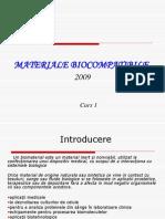 Materiale+biocompatibile1
