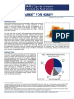 Honey Market 001