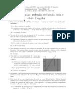 folha2