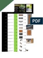 Catalogo Garden+a Distrib SALPRO2014