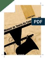 Manual Teoria Comunicacao Serra Paulo