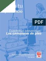 cuaderno_camareras.pdf