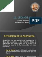 11-LECCION-11