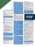 garanzie assicurative
