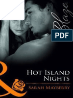 Elizabeth & Violeta - Livro 01 - Ilha Hot Nights (1).pdf