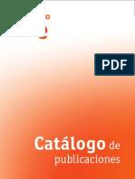 CATALOGO IORTV_2012_2013.pdf