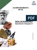 solucionariocuadernilloejercitacintringulosii2013-130930161758-phpapp02