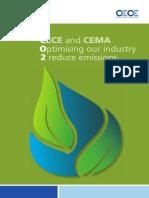 Cema-Agri.org Sites Default Files Publications CECE-CEMA-CO2-SuccessStories