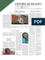 QUO_2014_056_0903.pdf