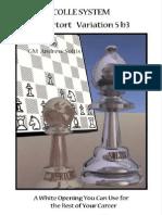 207305502-Colle-System variation