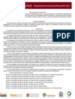 Ficha Tecnica Educacion Inclusiva