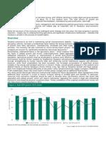 Tanzania - African Economic Outlook
