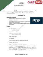 CS2352 - Principles of Compiler Design.pdf