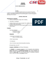 CS2352 - Principles of Compiler Design.pdf