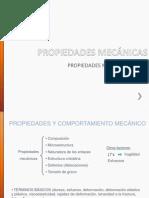 Propiedades Mecánicas AAM_