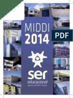 Mid Di 20141
