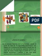 presentacioncomerciointernacionaljosue-130425112941-phpapp01