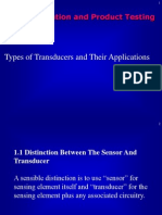 Intro to Transducers