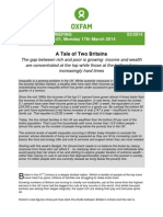 mb-a-tale-of-two-britains-inequality-uk-170314-en.pdf