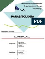 Protozoários I(5)