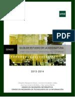 guia2_2013-14