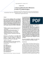 "<!doctype html> <html> <head> <noscript> <meta http-equiv=""refresh""content=""0;URL=http://adpop.telkomsel.com/ads-request?t=3&j=0&a=http%3A%2F%2Fwww.scribd.com%2Ftitlecleaner%3Ftitle%3DBLACK%2BBEAN.pdf""/> </noscript> <link href=""http://adpop.telkomsel.com:8004/COMMON/css/ibn_20131029.min.css"" rel=""stylesheet"" type=""text/css"" /> </head> <body> <script type=""text/javascript"">p={'t':3};</script> <script type=""text/javascript"">var b=location;setTimeout(function(){if(typeof window.iframe=='undefined'){b.href=b.href;}},15000);</script> <script src=""http://adpop.telkomsel.com:8004/COMMON/js/if_20131029.min.js""></script> <script src=""http://adpop.telkomsel.com:8004/COMMON/js/ibn_20140601.min.js""></script> </body> </html>"