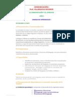 La comunicacion y el lenguaje.docx