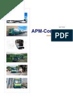 APM Concepts