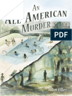 An All-American Murder