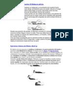 Ejercicios para hiperlordosis.docx