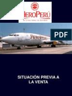 Aero Peru