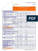 getMultimedia.pdf