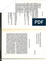 The Phenomenological Philosophy of Edmund Husserl and Contemporary Criticism by Eugen Fink
