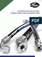 Gates Alemania.pdf.pdf