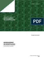 Bioseguridad - Texto 2 - Chauca