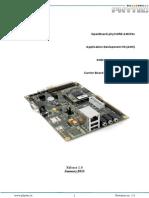 OpenBoard-AM335x_ADK