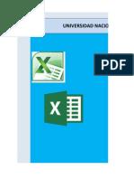Ph?n M?m Chuy?n D?i File Pdf Sang Excel