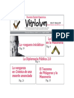 Vitriolvm 34.pdf
