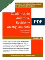 CDA-R19-01