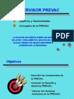 MI CAP1 Conceptos Prevac