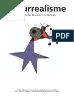 El Surrealisme.pdf