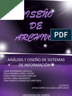 presentaciondiseodearchivos-121119200118-phpapp01.pptx
